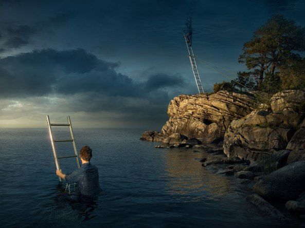 all-above-the-sky-by-erik-johansson