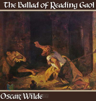 Ballad-of-Reading-Gaol-2