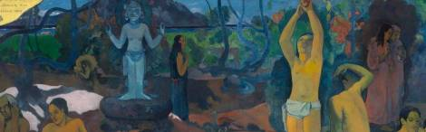 c_EUROPE_ART_Gauguin the Alchemist_cropped-images_Gaugin grupa-74-11-1390-434-1494923970