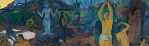 c_EUROPE_ART_Gauguin the Alchemist_cropped-images_Gaugin grupa-74-11-1390-434-1494923970