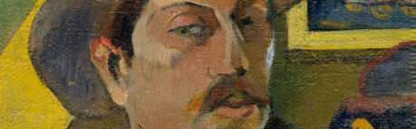 c_EUROPE_ART_Gauguin the Alchemist_cropped-images_Gaugin portrets-32-305-1433-448-1494924046