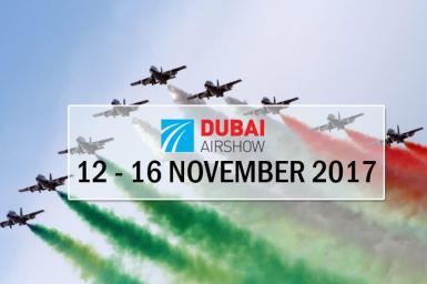dubai-airshow2017