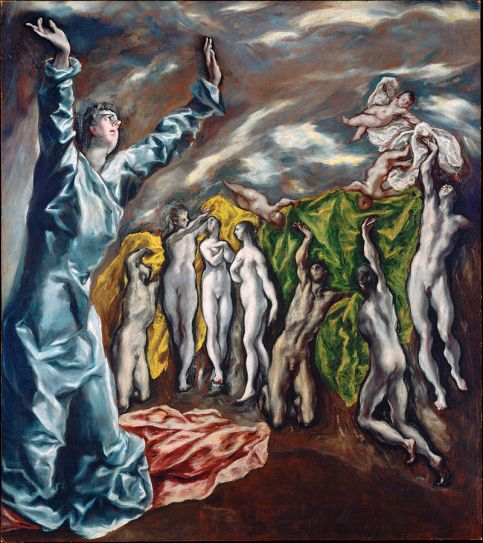 El_Greco,_The_Vision_of_Saint_John_(1608-1614)