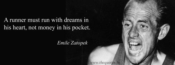 Emile-Zatopek-Quotes-3