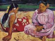 gauguin-_artist_as_alchemist_2
