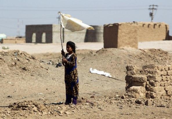 IrakKirkouk