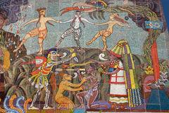 mural-rivera-του-diego-20790633