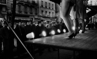 paris_ladies_of_the_night_circa_the_50s (1)