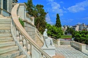 piraeus-hellenic-naval-academy-2