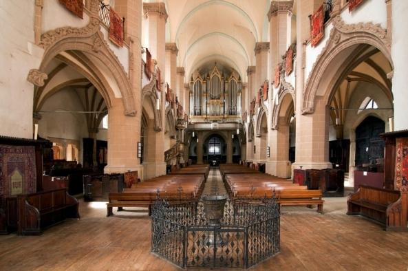 se-deschide-stagiunea-estivala-de-orga-la-biserica-neagra-15541