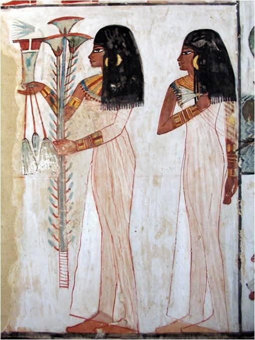 Tomb_of_Menna__2_women_