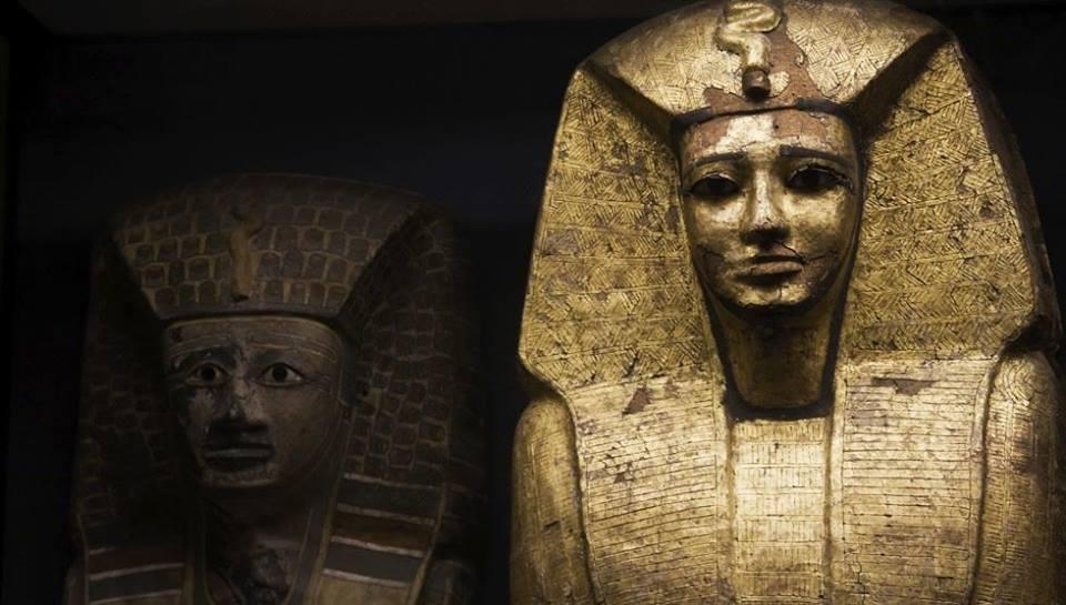 αιγυπτιακή dating UK Ταχύτητα χρονολογίων synonyme