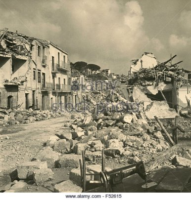 belice-earthquake-of-january-1968-in-the-rubble-in-gibellina-italy-f52615