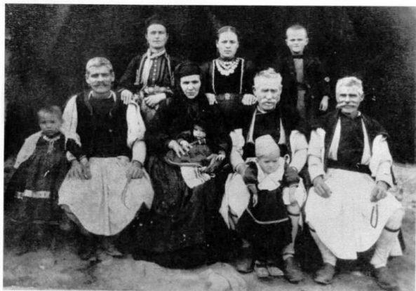 Οικογένεια-Μπουσμπούκη-768x540