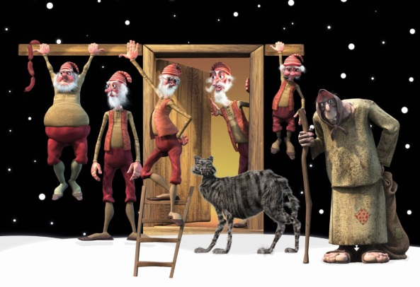 christmas_creatures_2.jpg