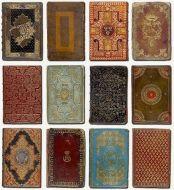 d3f04e1acc76349e47573a3670b8a42f--vintage-book-covers-vintage-books