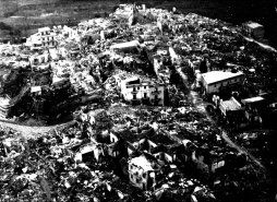 gibellina-gennaio-68_orig