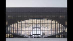 tianjin-binhai-library-china-mvrdv-gmp-architekten-10