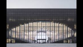 tianjin-binhai-library-china-mvrdv-gmp-architekten-10