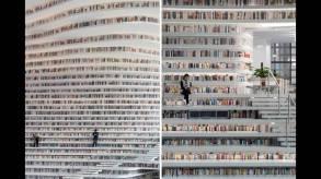 tianjin-binhai-library-china-mvrdv-gmp-architekten-12