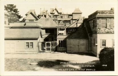 Winchester_Mystery_House_San_Jose_CA_003
