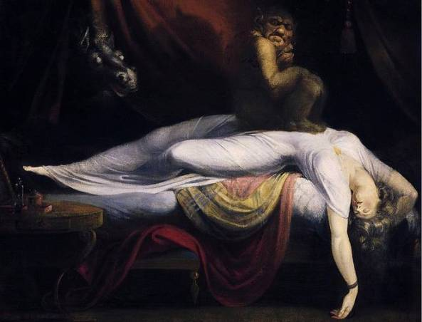 1024px-John_Henry_Fuseli_-_The_Nightmare.JPG.662x0_q70_crop-scale