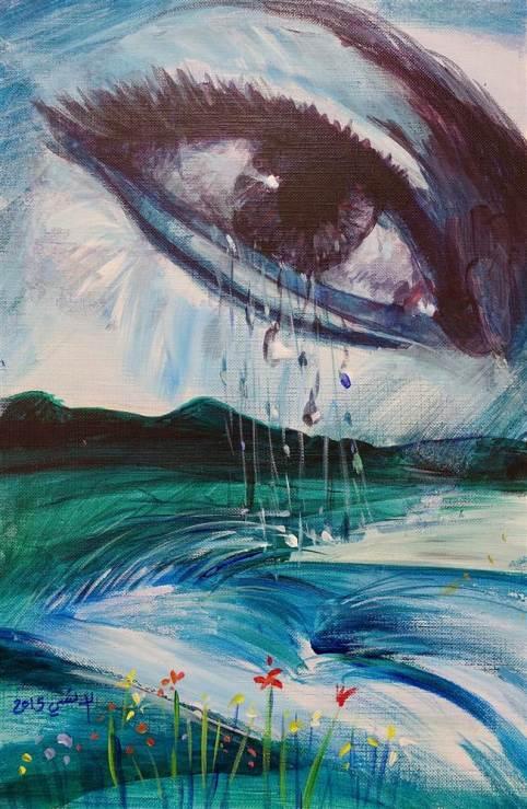 171127-john-jay-guantanamo-ansi-crying-eye-se-541p_596c67ad7bcc2bd9bc25669e2ee97f25.nbcnews-ux-2880-1000