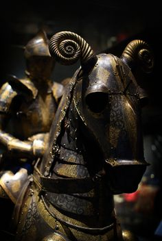 e7c0bc3c212e276c93dc8cbf285f273e--horse-armor-sweden-stockholm