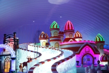 Harbin-Ice-Snow-World-10