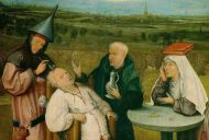 Hieronymus_Bosch-the_cure_of_folly-dt