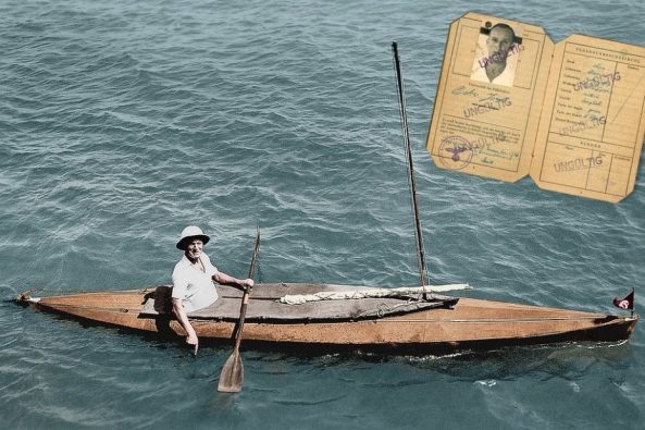 l-MAG-0218-Nazi-Canoe-Trip-930x620