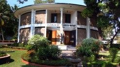 museum_of_kerala_history_at_edappally20131107115142_183_1