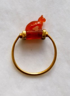 Ring_ancient_egypt-247x338