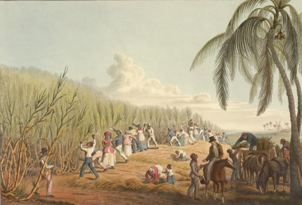 slavery1-large