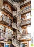 spiral-staircase-law-library-iowa-state-capitol-inside-des-moines-capital-building-ornate-architecture-42865543