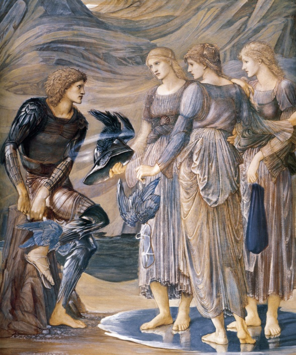 the_perseus_series_perseus_and_the_sea_nymphs-large