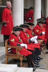 300px-Chelsea-pensioners
