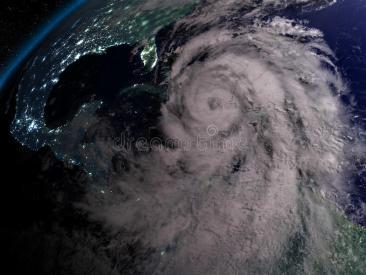 τυφώνας-matthew-τη-νύχτα-78392591