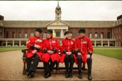 Chelsea-Pensioners-x500