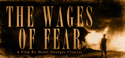 Editors-Pick-The-Wages-of-Fear