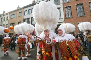 gilles-binche-carnival