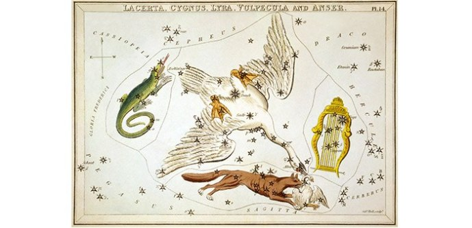 nea-acropoli-lyra-constellation