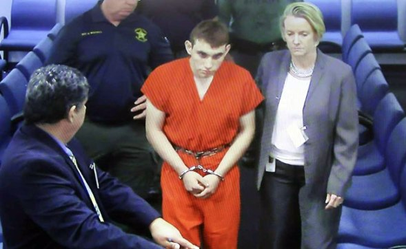 nikolas-cruz-florida-shooting-afp-650_650x400_71518742875