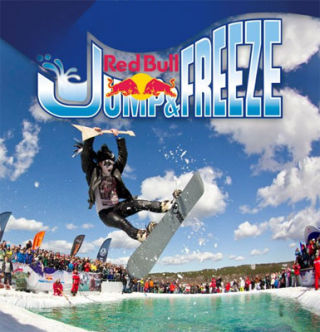red-bull-jump-and-freeze
