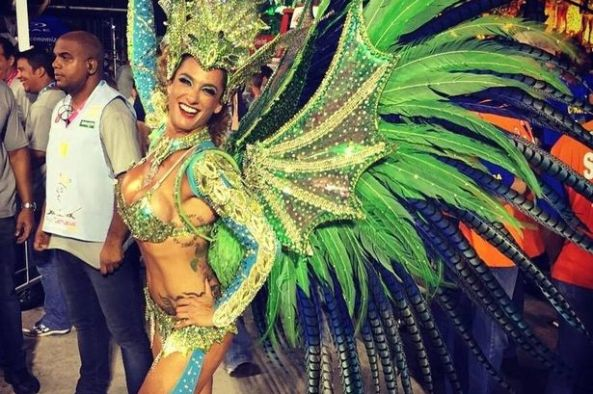Rio-Carnival-chooses-British-dancer-for-lead-float-for-first-time-in-78-year-history