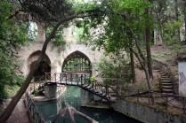 Rodinipark2