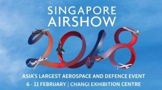 Singapore-Airshow-2018