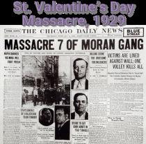 St-Valentines-Day-Massacre-newspaper-700px