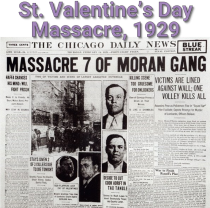 St-Valentines-Day-Massacre-newspaper-700px