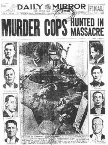 Valentine_Massacre-9